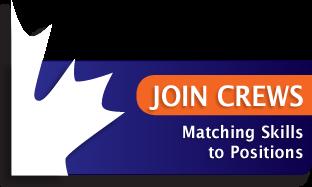 Join Crews