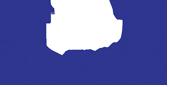 TDT Crews Logo