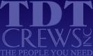 TDT Crews