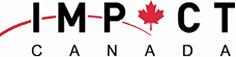 Impact Canada